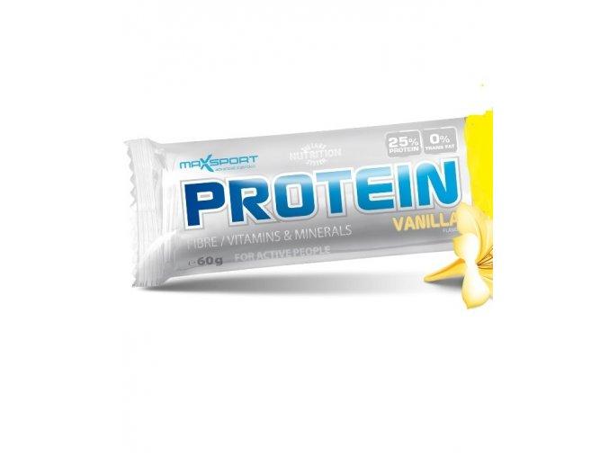 protein vanilla img
