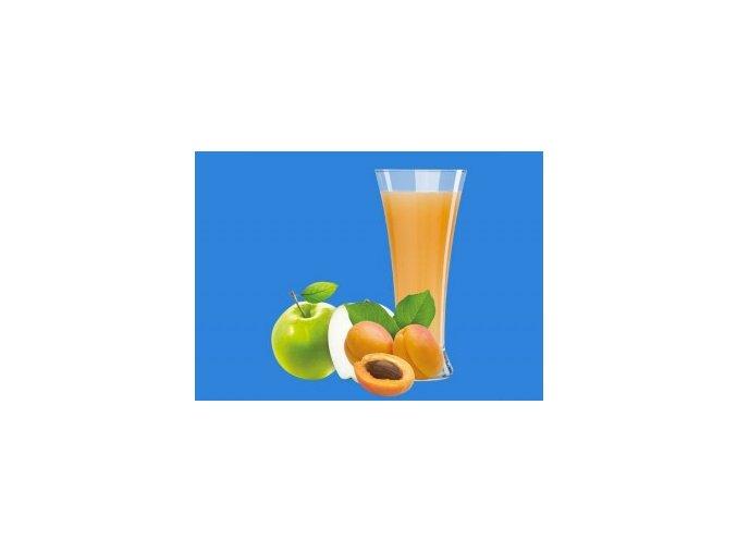 jablko merunka
