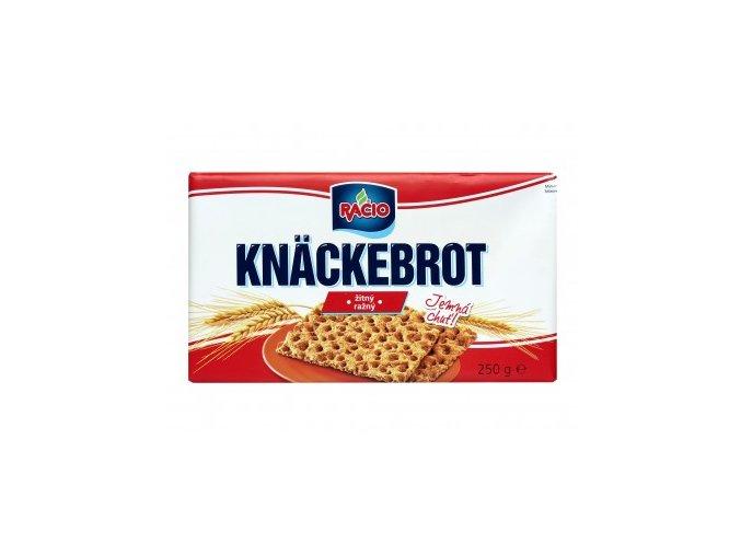 knackenbrot
