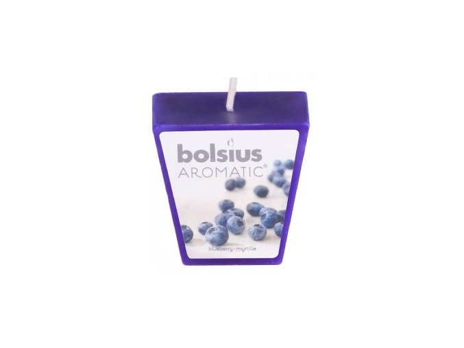 votiv blueberry