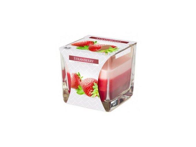 hranol strawberry