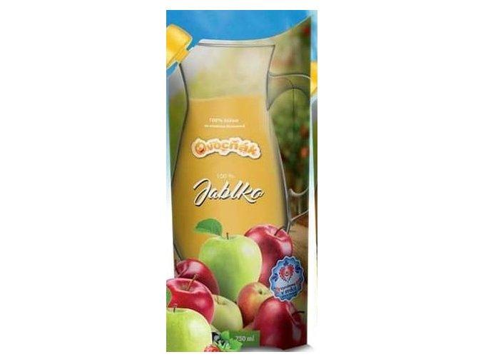 jablko 750