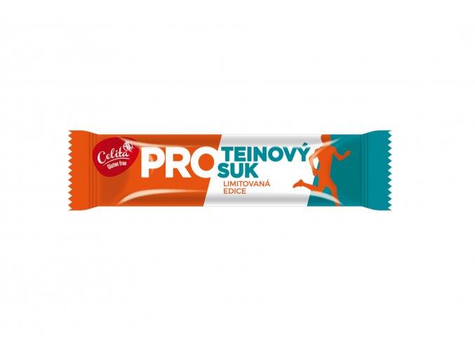 suk protein