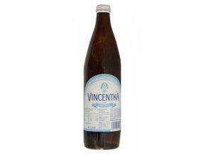 lieciva voda vincentka 600x600