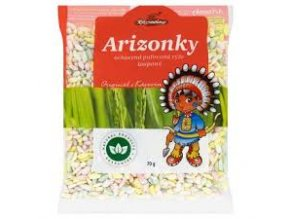 arizonky