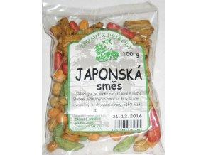 japonska smes 100g