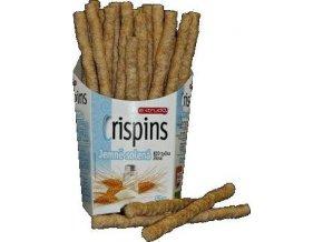 crispins