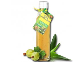 koncentrat aloe vera angrest 55 250 ml m