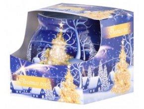 dekor vánoce 2