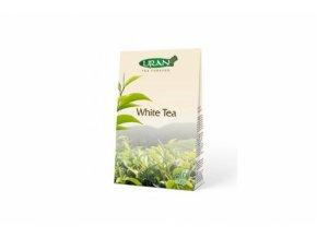 bílý čaj liran
