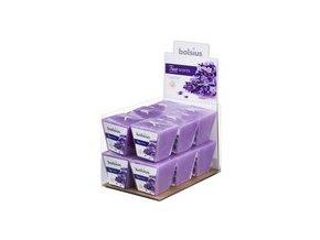 votiv lavender 2.0