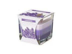 hranol lavender