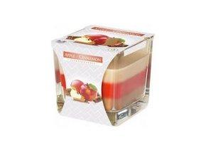 hranol apple cinnamon