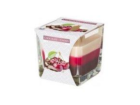 hranol cherry Chocolate