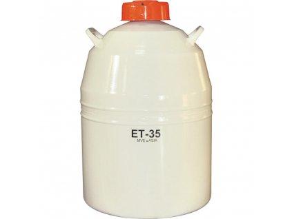 kontejner ET35