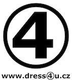 dress4u.cz