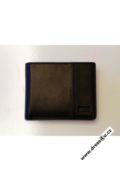 Hugo Boss Caenestir pánská peněženka
