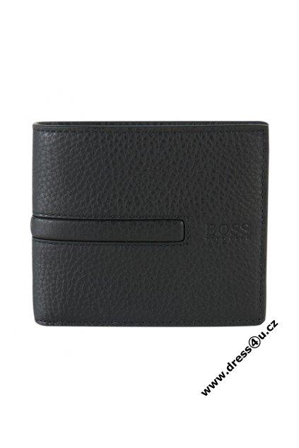 Hugo Boss Galko pánská peněženka