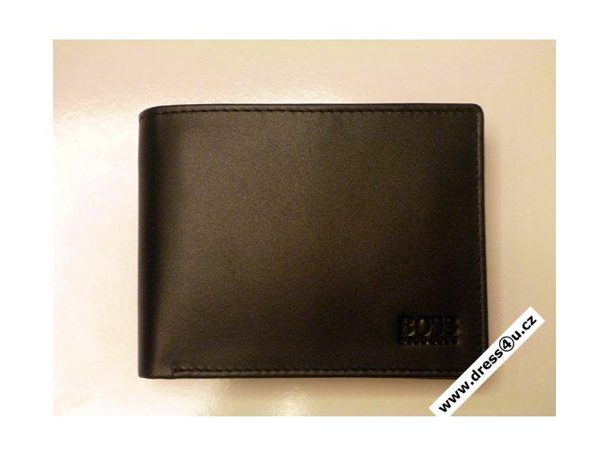 Hugo Boss Arezzo pánská peněženka
