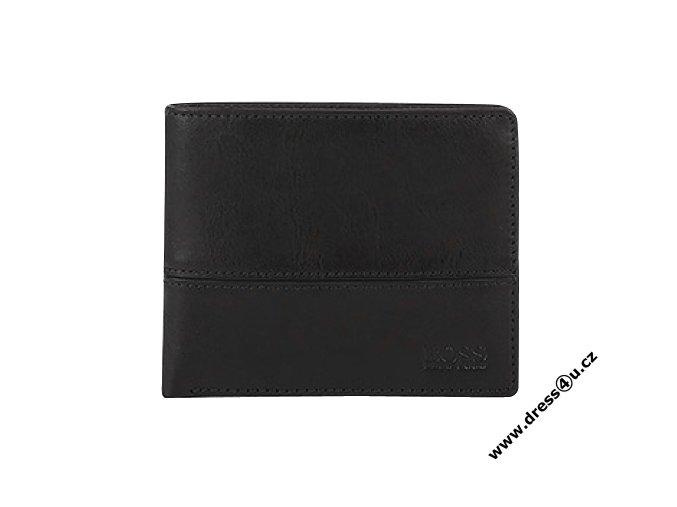 Hugo Boss Pallino pánská peněženka