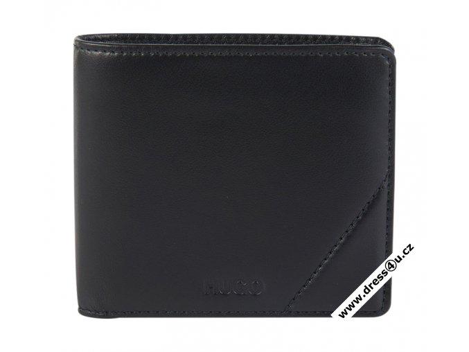 Hugo Boss Steit pánská peněženka