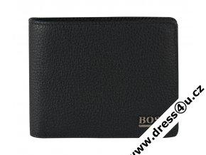 Hugo Boss Monad pánská peněženka