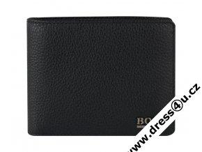 Hugo Boss Moneme pánská peněženka