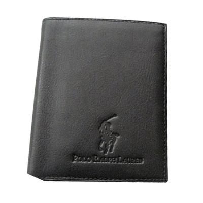 Ralph Lauren Wentworth pánská peněženka