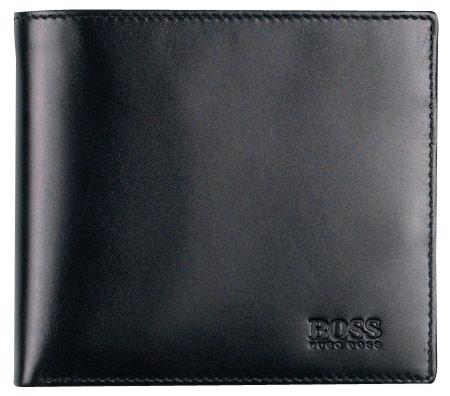Hugo Boss Asolo pánská peněženka