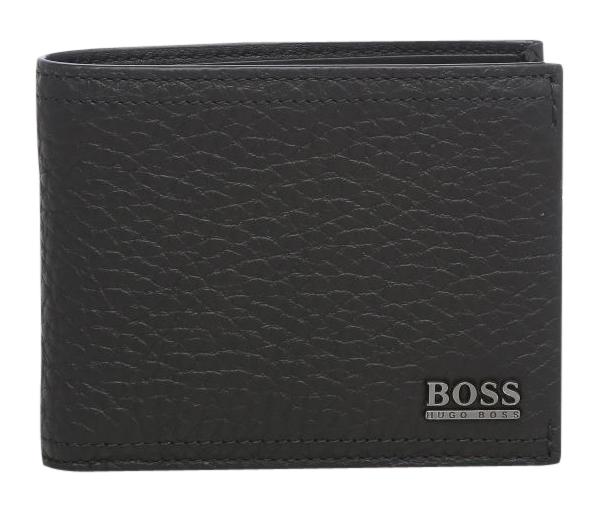 Hugo Boss Manprio pánská peněženka