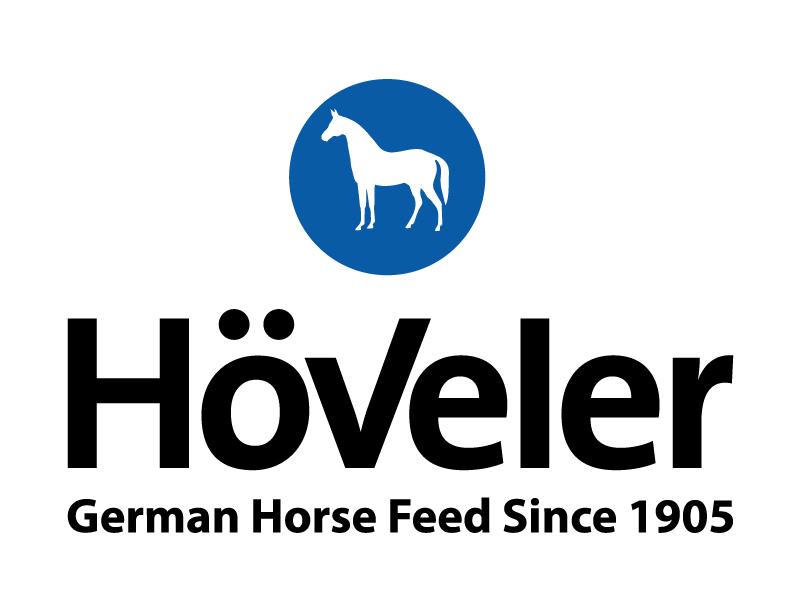 Höveler - krmivo a doplňky pro koně
