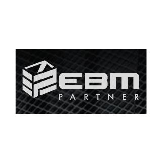 EBM_322x322