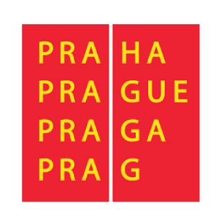 Praha_322x322