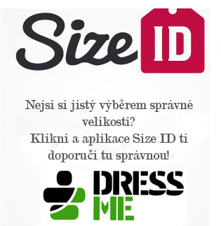 Size ID