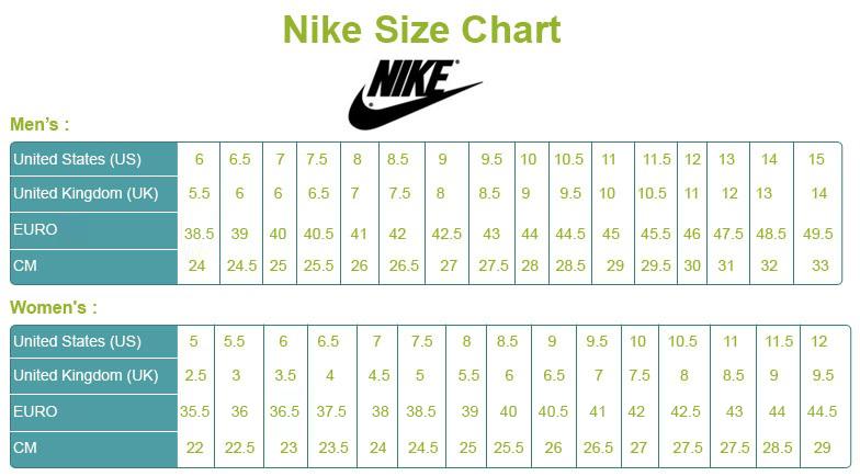 nike-size-chart1
