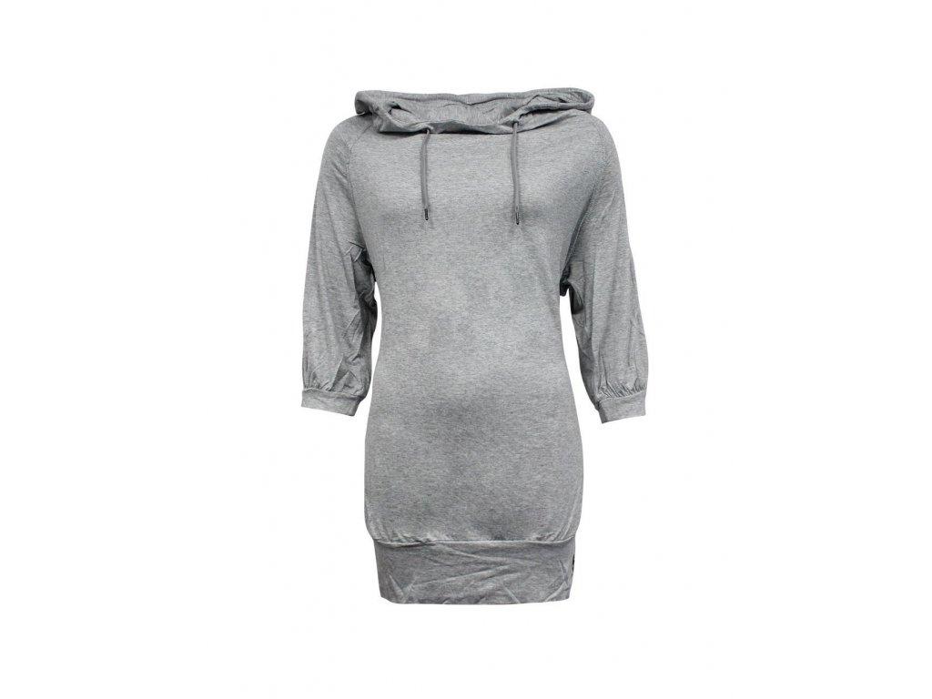 Nike Training Grey