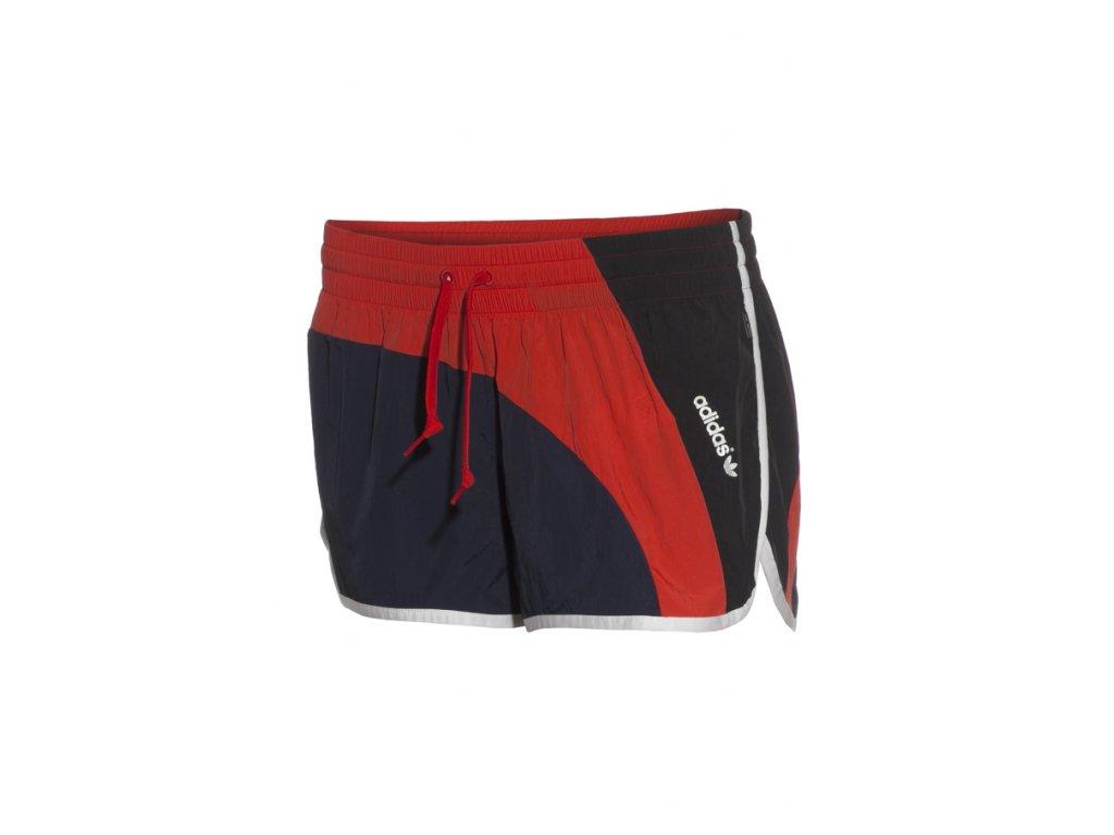 Adidas Archive Shorts Legink