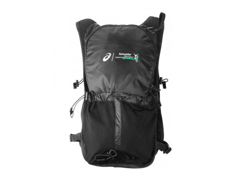 Asics Hydration Vest Performance Black