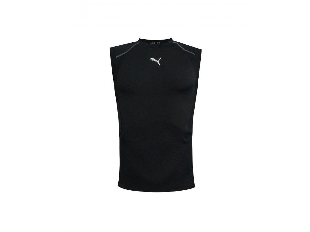 Puma Advanced Black