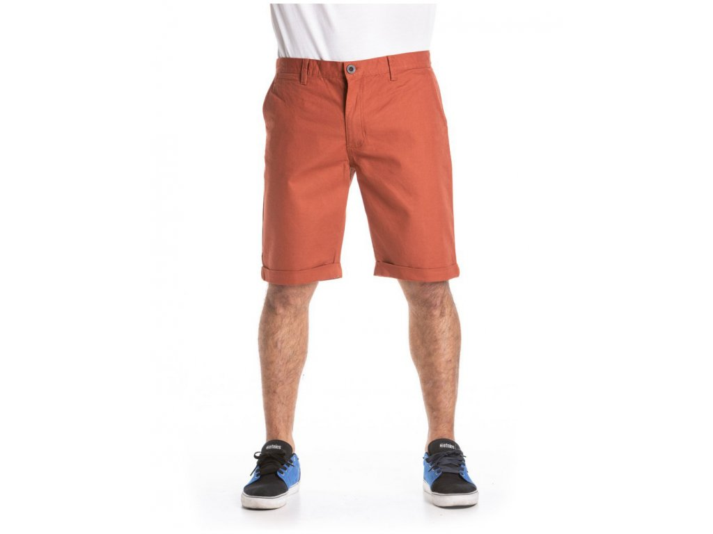 NUGGET LENCHINO 18 SHORTS D BRICK