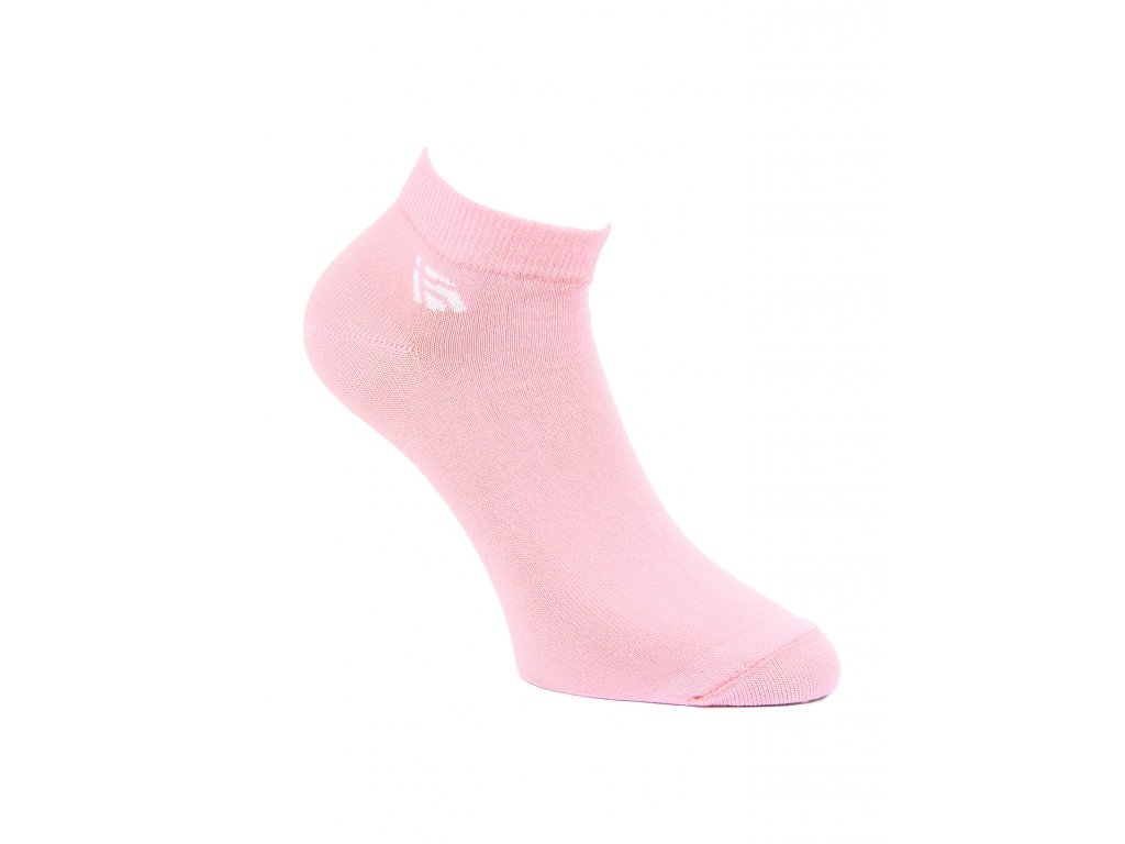 Funstorm Adera Light Pink (Velikost S)