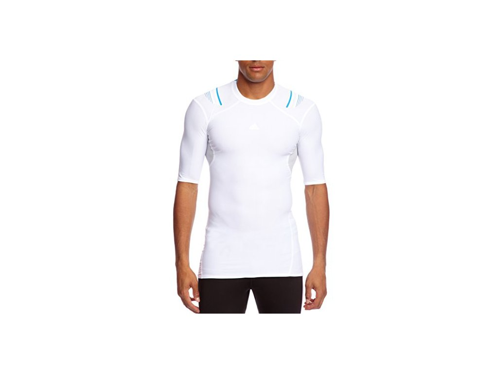 adidas TF Power cell white