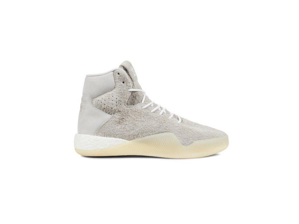 Adidas Tubular Instinct White White
