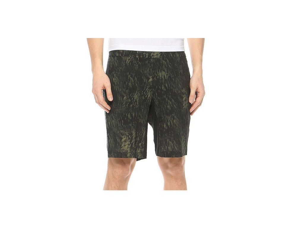 kratasy Adidas A2G Forest
