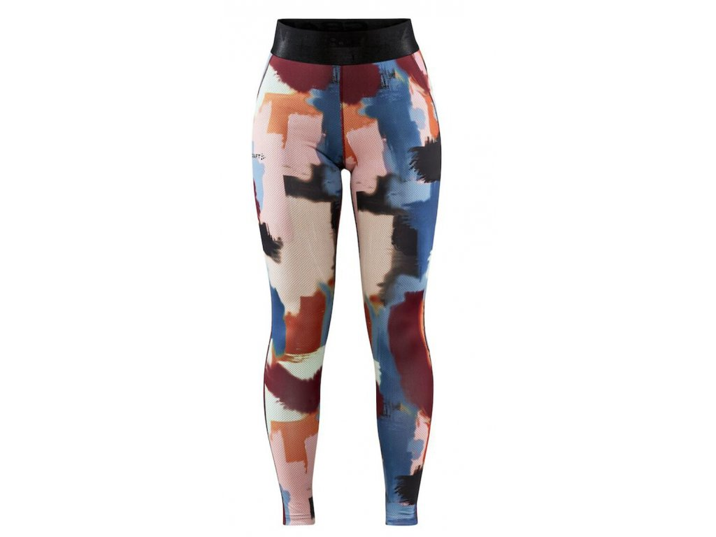 Kalhoty CRAFT CORE Essence