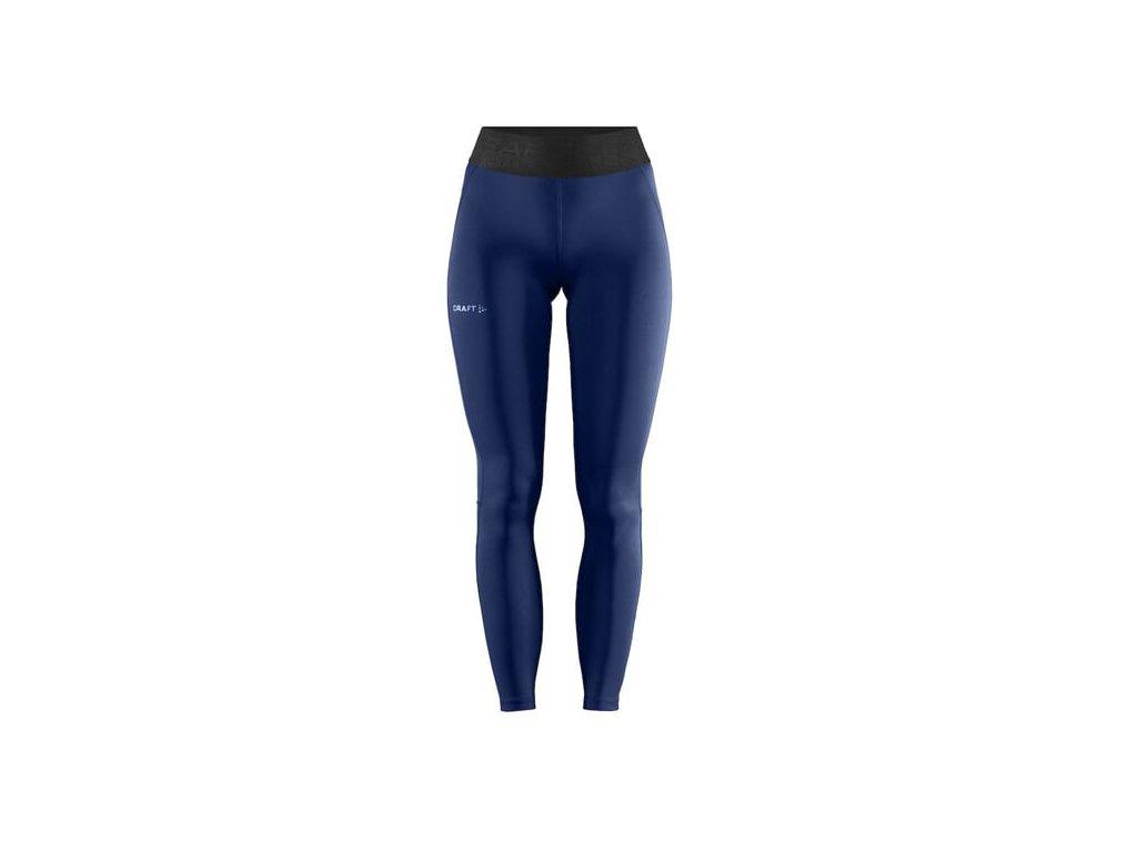 Dámské kalhoty CRAFT CORE Essence