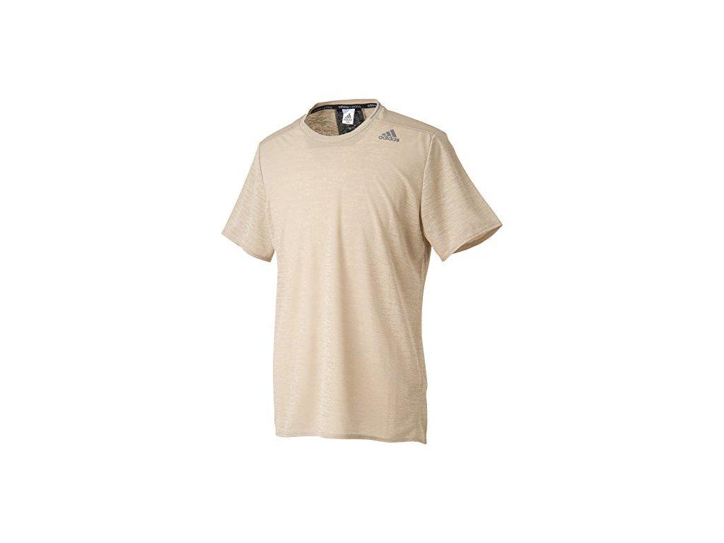 Pánské tričko adidas supernova 1
