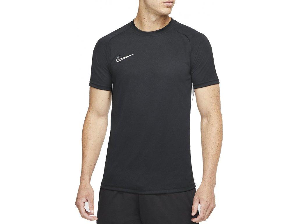 Pánské Triko Nike Dri FIT Academy 19