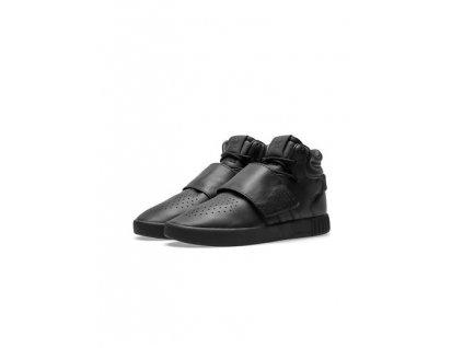 Adidas Tubular Invader Strap Black1