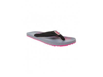 Puma Sandal Recycable Tradewinds Virtual Pink Ebony